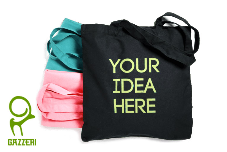 wholesale tote bags in Dallas Texas 1