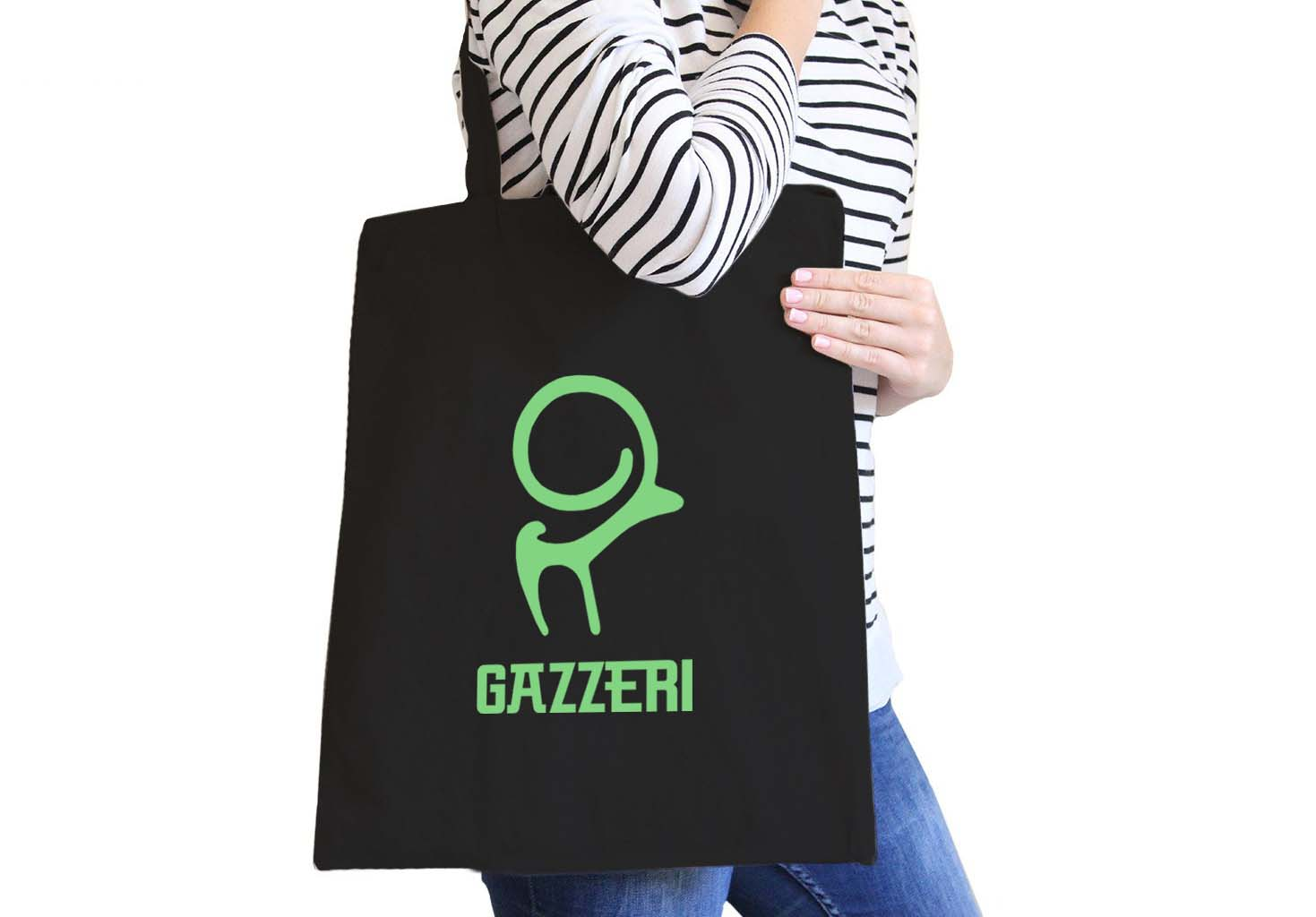 wholesale tote bags in Dallas Texas 2