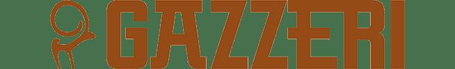 Gazzeri