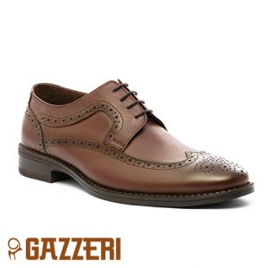 wholesale leather shoes spain