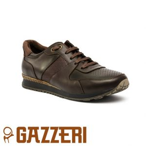 wholesale leather shoes from brazil