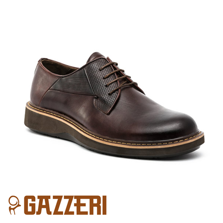 wholesale leather shoes in us