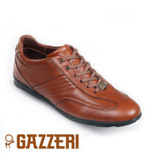 Leather Casual Shoes , Sport Shoes , Men's Shoes 4