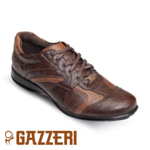 Leather Casual Shoes , Sport Shoes , Men's Shoes 33