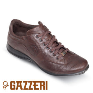 Leather Casual Shoes , Sport Shoes , Men's Shoes 1