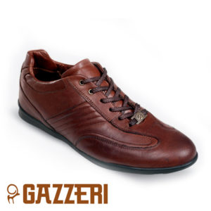Leather Casual Shoes , Sport Shoes , Men's Shoes 5