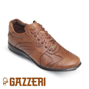 Leather Casual Shoes , Sport Shoes , Men's Shoes 32