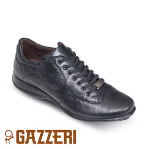 Leather Casual Shoes , Sport Shoes , Men's Shoes 3