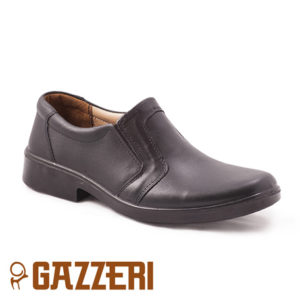 Office-Friendly Shoes G309 (1)
