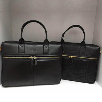 wholesale handbags suppliers in india 001