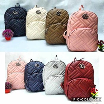 wholesale handbags suppliers in india 009