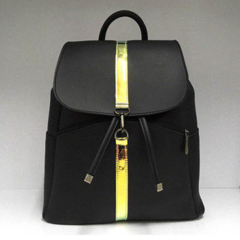 wholesale handbags suppliers in india 002