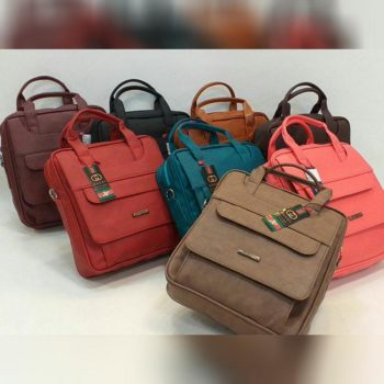 wholesale handbags suppliers in india 004