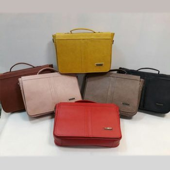 wholesale handbags suppliers in india 005