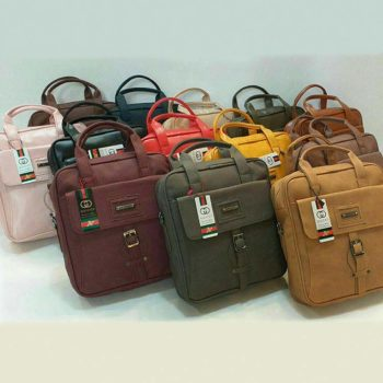 wholesale handbags suppliers in india 006