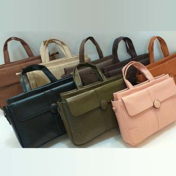 wholesale handbags suppliers in india 007