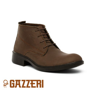leather shoes suppliers in india 18