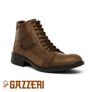 leather shoes suppliers china