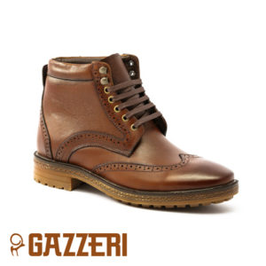 Wholesale Leather Boot