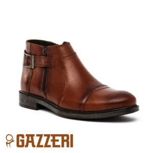 leather shoes suppliers in uae