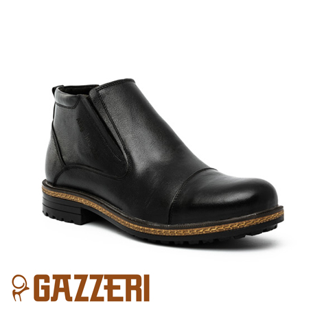 leather shoes suppliers in lahore
