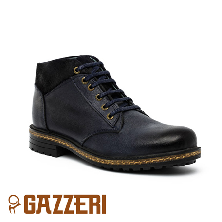 Wholesale Leather Boot Leather shoes