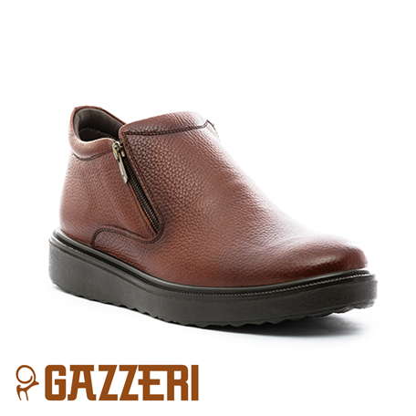 best leather shoes suppliers