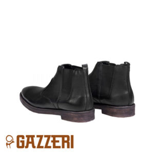 women eather shoes suppliers