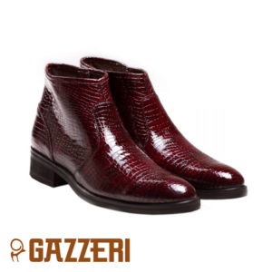 best women eather shoes suppliers