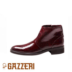 woman's leather shoes suppliers in uae