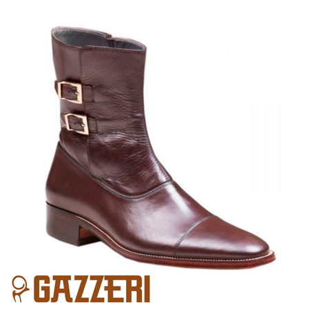 best women leather shoes suppliers