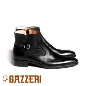 Women leather shoes suppliers in lahore
