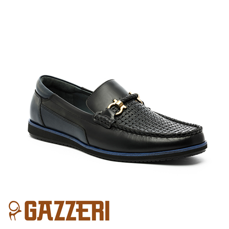 mens leather shoes wholesale suppliers