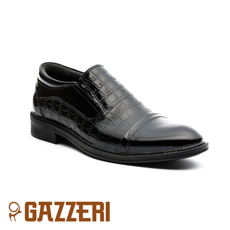 manufacturer of leather shoes in karachi