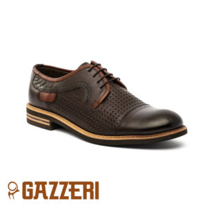 leather shoes company suppliers