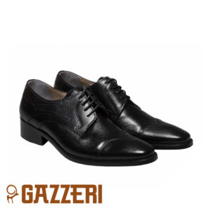 leather shoes wholesale in lahore