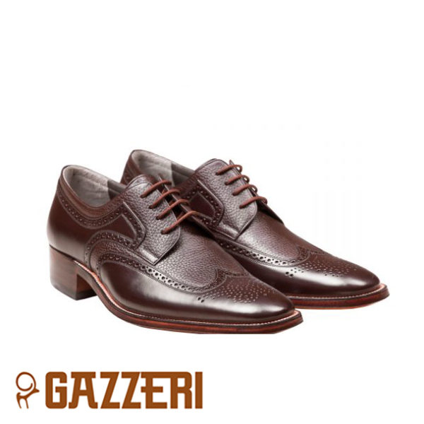 leather suppliers for shoes