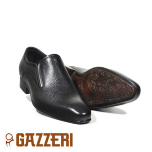 shoes mens italian leather shoes wholesale