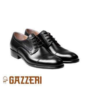 italian shoes wholesale distributors