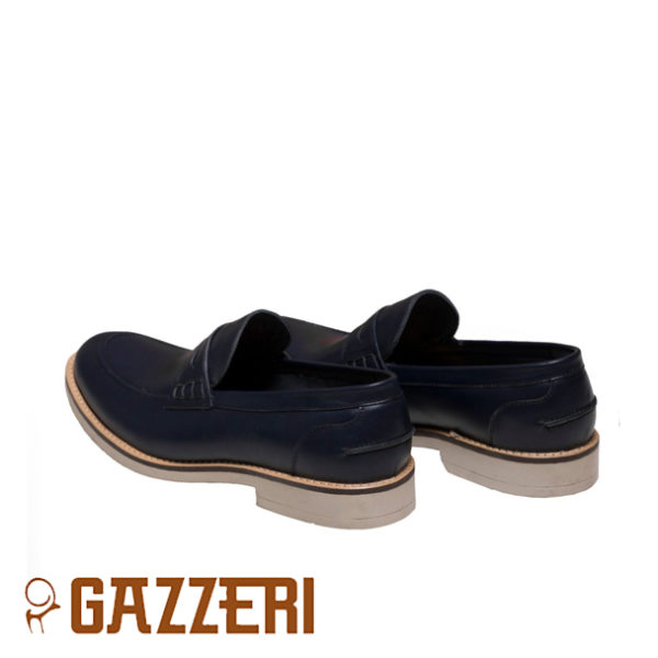 wholesale italian shoes and bags