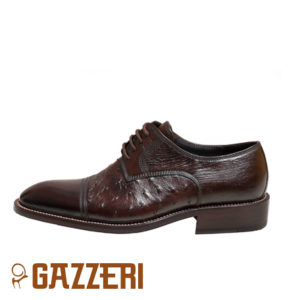 Ostrich Shoes Suppliers and Manufacturers shoes