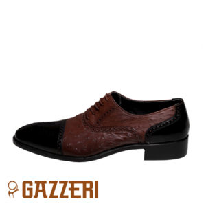 cheap ostrich shoes men