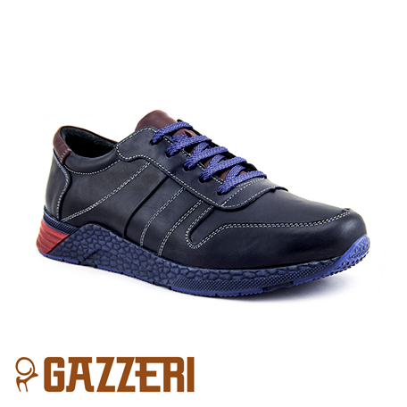 mens leather shoes suppliers