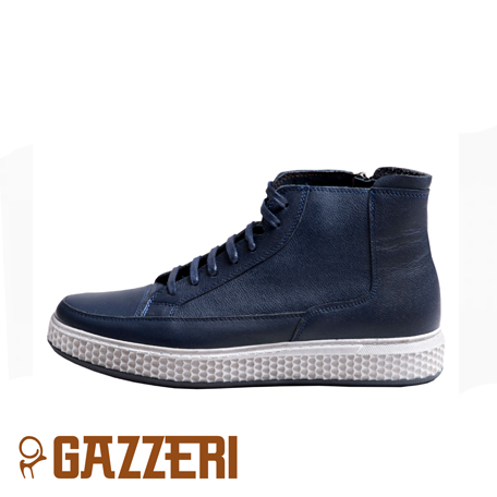wholesale mens Italian leather shoes
