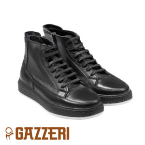 mens italian leather shoes wholesale