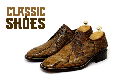 suppliers of mens leather shoes