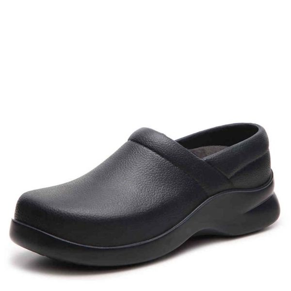 Wholesale Clog shoes