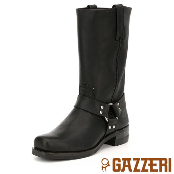 Wholesale Supplier Harness Boot