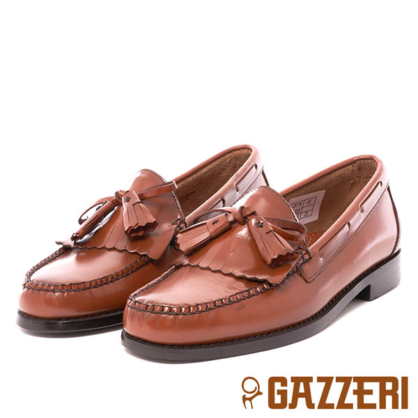 wholesale leather Kiltie shoes