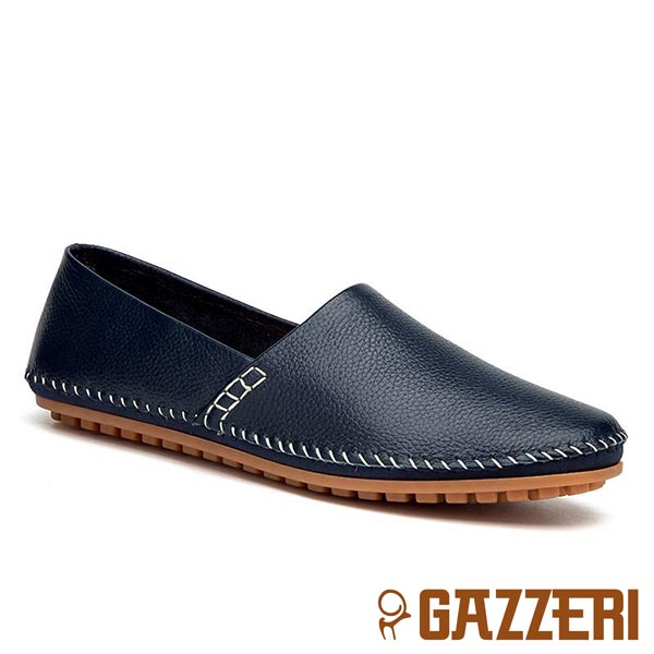 wholesale leather Moccasin shoes